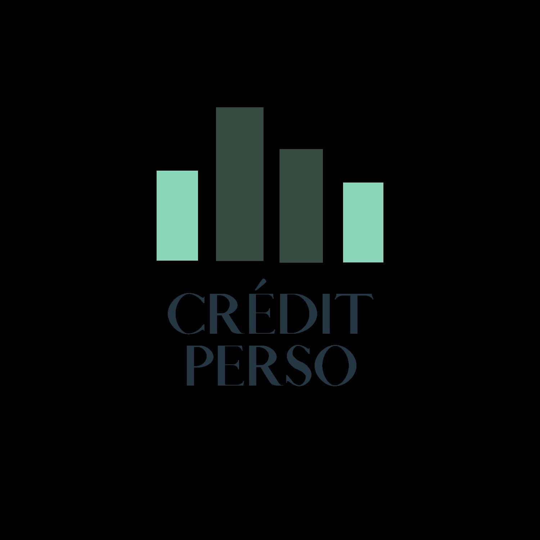 Credit perso