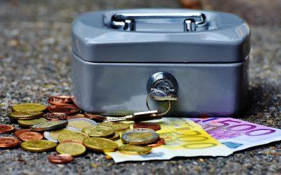 Gérer au mieux ses finances en les plaçant