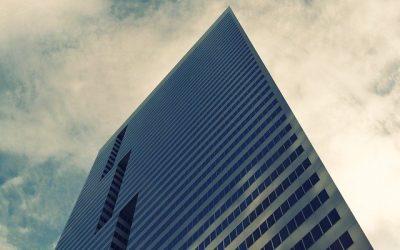 Que faut-il savoir de l'assurance d'une entreprise?