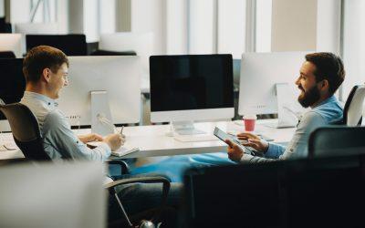 Que couvre l'assurance de responsabilité civile professionnelle ?