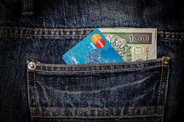 Les bonnes techniques pour réussir sa demande de crédit