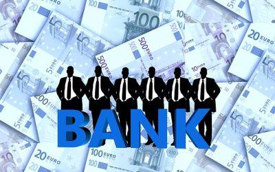 Quelques conseils pour bien choisir sa banque ?
