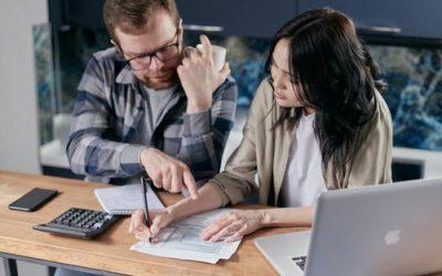 Comment peaufiner votre emprunt pour l'avoir encore moins cher?